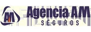 Agencia AM
