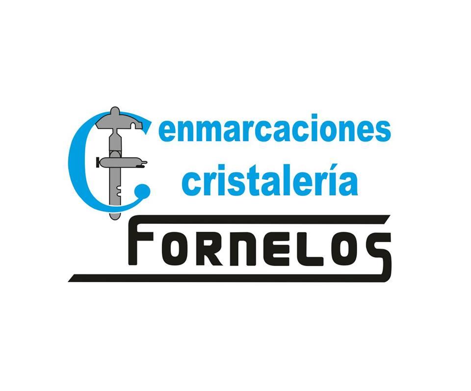 Cristaleria Fornelos