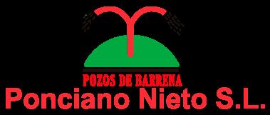 Ponciano Nieto