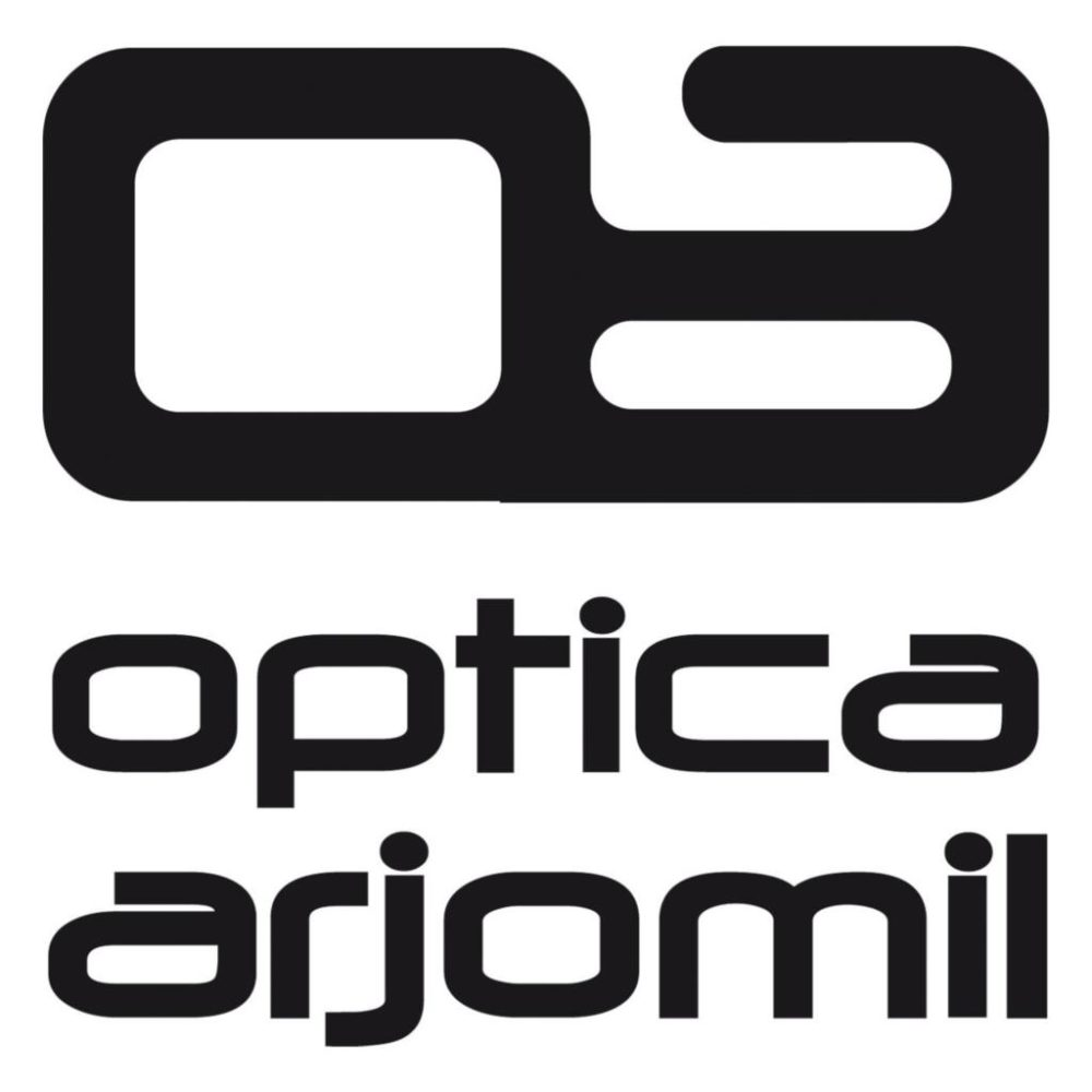 optica arjomil