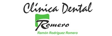 clinica-dental-romero