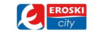 eroski-city