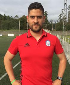 Pablo Torreira