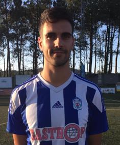 Sergio Cebey